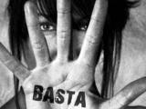 El IES Ayala contra la violencia de género